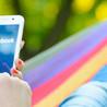 Web marketing strategie & news