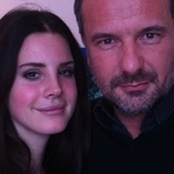 Lana Del Rey interviewed by RFM Radio France ... | Lana Del Rey - Lizzy Grant | Scoop.it