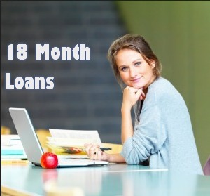 18 Month Loans- Get Instant Same Day Payday Bad Credit Cash Loans Today No Fee   18 Month Loans   Scoop.it