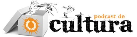 Podcast de la actualidad cultural de Concepción | Journalism <3 | Scoop.it