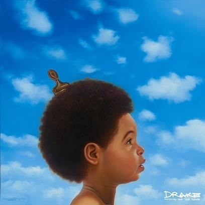 4 Tracks You Need To Know From Drake's New Album, Nothing Was The Same - Neon Limelight | Drakes Album | Scoop.it