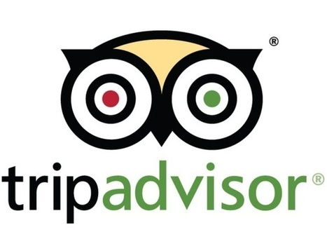 E-reputation : les 16 raisons qui permettent de faire supprimer un avis sur TripAdvisor | L'éco de Lans | Scoop.it