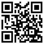QR Code Quiz maker | QR Codes for Beginners | Scoop.it