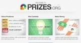 How Not to Crowdsource: The End of Google's Prizes.org - Crowdsourcing.org | Go to the Crowd | Scoop.it