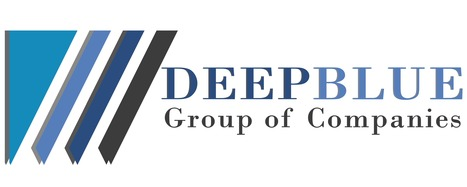 Deep Blue Group of Company Madrid Networks: Logistics Outsourcing Amplifies Supply Chain Risk, Self-Defense Tips | Deep Blue Group of Company | Scoop.it
