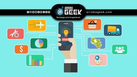 Aplicaciones para organizar las actividades diarias... | Aplicaciones, Software, Apple, Windows... | Scoop.it