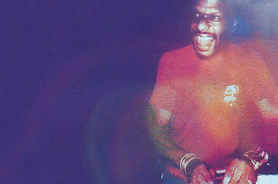 Salsoul to issue second compilation of Larry Levan classics | DJing | Scoop.it