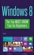 VinBoiSoft Blog: Windows 8: The Top MUST KNOW Tips for Beginners   Fadò Pub Pizzeria   Scoop.it