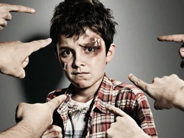 Mexico:  Niños con lentes son susceptibles de bullying en la escuela | Proyecto Informatica | Scoop.it