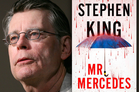"""Mr. Mercedes"": How Stephen King's killers mirror real-life murderers 