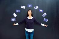 Education au numérique, grande cause nationale 2014?: le collectif fait sa rentrée - CNIL - Commission nationale de l'informatique et des libertés | Les parents au défi du numérique à l'école | Scoop.it