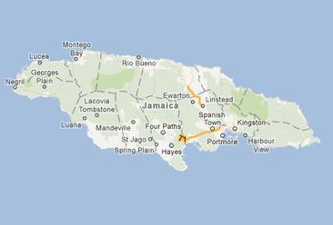 Jamaica Real Estate | Landzar.com | Real Estate | Scoop.it