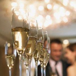 Le Sommelier Wine Guide, wine reviews & tasting notes | Il mondo del vino | Scoop.it