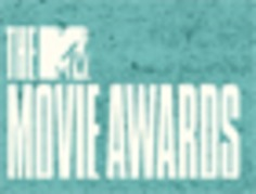 MTV Movies Blog – Vote For Your Favorites In Our Movie Awards ... | Machinimania | Scoop.it