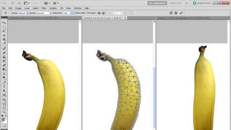 "Here Is Adobe's Attempt to Stop People From Using the Term ""Photoshop"" All Willy-Nilly 