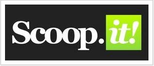 Las 19 mejores herramientas para seleccionar, organizar y clasificar la información de internet. | Filtrar contenido | Scoop.it