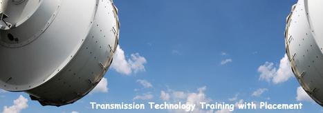 Industrial Training, Summer Training, Telecom Training Delhi India   Telecom Training   Scoop.it