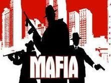 Life in the Twenties - Mafia in the 1920s (Historical Website #2)   The Booming 1920's   Scoop.it