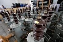 Producción manufacturera creció 4,8 por ciento en noviembre de 2012 y la manufactura no primaria se incrementó 5,3 por ciento | LOCALIZACIÓN Y DISPOSICIÓN DE PLANTA PARA LA FABRICACIÓN DE MUEBLES | Scoop.it