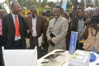 Rwanda seeks device financing models   Rwanda Economy   Scoop.it