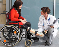 Outpatient Orthopedic Services Gaining Popularity   Medical Transcription Outsourcing   Scoop.it