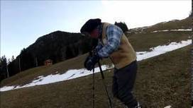 La préparation de la saison par les producteurs de #skilocal | Montagne, terre d'innovation | Scoop.it