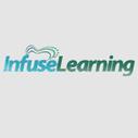 eduTecher | InfuseLearning | Scoop.it