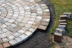 Pavers Installation Los Angeles CA, Installing Pavers @ $6.99/sqft | Pavers Installation | Scoop.it