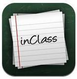 10 aplicaciones (IOS, Android) imprescindibles en educación | Tastets de TIC I TAC | Scoop.it