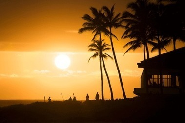 Stateline - Hawaii's Solar Tax Credits Are a Threat to State Budget | Restorative Developments | Scoop.it