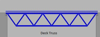 Truss Bridge « Juturi Media | Truss Bridges United States | Scoop.it