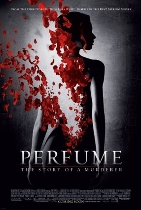 [18+]Perfume: The Story of a Murderer (2006) DVDrip Full HD Movie Download | Download & Watch HD DVDrip Full Movie Online | Scoop.it