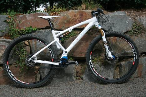 Mi Tech | atelier vélo | Scoop.it