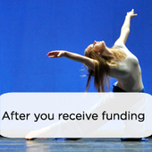 Funding Overview | Creative Scotland | Sustainable Tourism | Scoop.it