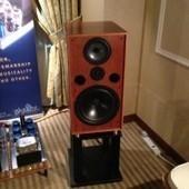Spendor SP100R² loudspeakers bring big-room Sound | The Face Of Todays Recording Studio | Scoop.it