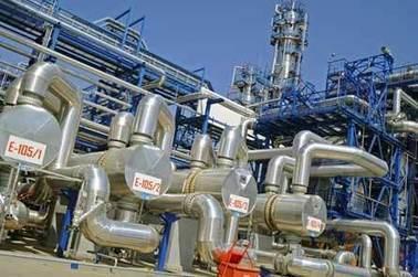 В Курганской области построят завод стоимостью 4,5 млрд. рублей | Serge | Scoop.it