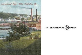 Profiles in corporate tax avoidance: International Paper | NC Policy Watch | Tax | Scoop.it