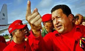 Hugo Chavez Headed Back to Cuba for Medical Treatment | MN News Hound | Scoop.it