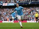 Nasri, Clichy and Abidal left off France World Cup roster - azcentral.com | France in the world cup | Scoop.it