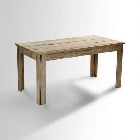 Buy Tables Online | Buy  Furniture Online | Online furniture | online furniture store | Scoop.it