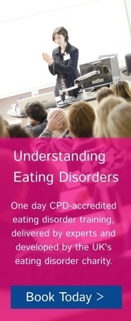 Eating Disorder Treatment & Services   Beat HelpFinder   Eating Disorders in the News   Scoop.it