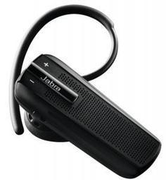 Buy Black Jabra Extreme Bluetooth Headset at Shopper52   Mobile Phone Accessories   Scoop.it