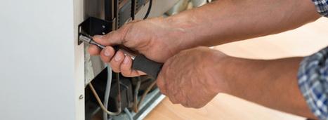 Réparation: les pistes pour allonger la durée de vie des produits | Ca m'interpelle... | Scoop.it
