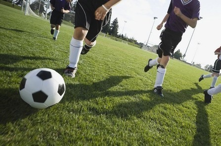 All bout fantasy football rankings | Fantasy Football | Scoop.it