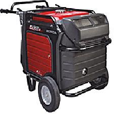 Honda Generator Price List | Generators | Scoop.it
