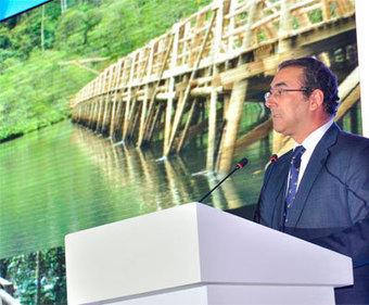673 mil millones de pesos se han invertido para fomentar el turismo ... - Viajar por Colombia | turistolima | Scoop.it