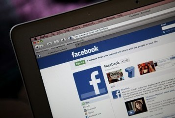 Study: Facebook Use Predicts Decline InHappiness - CBS Philly | It's Show Prep for Radio | Scoop.it