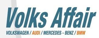 Quality Service For BMW In Melbourne | Best BMW, VW, Mercedes Benz Car Service Melbourne - Volks Affair | Scoop.it