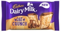 Video : Could this be the worst Cadbury ad ever? | A Fresh Look at the Latest UK Marketing News | Scoop.it