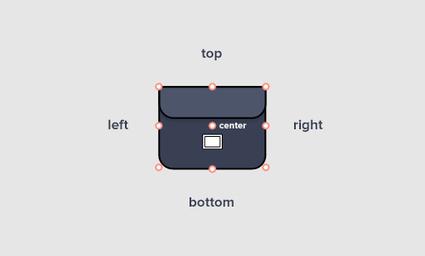 The Illusion Of Life: An SVG Animation Case Study – Smashing Magazine | Freakinthecage Webdesign Lesetips | Scoop.it